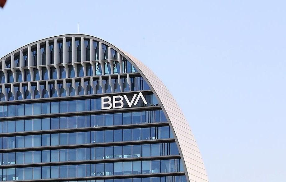 https://shareholdersandinvestors.bbva.com/wp-content/uploads/2016/11/BBVA-Resultados-v1-31102019-1920x1180-2.jpg