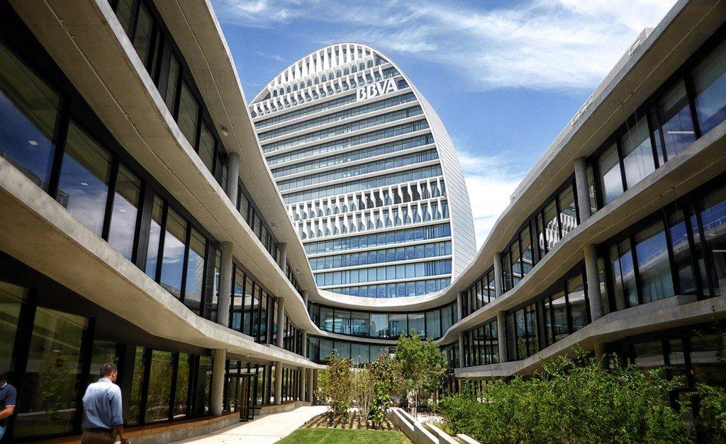 https://shareholdersandinvestors.bbva.com/wp-content/uploads/2016/11/Ciudad-BBVA.jpg