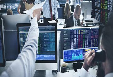 https://shareholdersandinvestors.bbva.com/wp-content/uploads/2016/11/operador-tesoreria.jpg