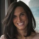 Ana Isabel Antona