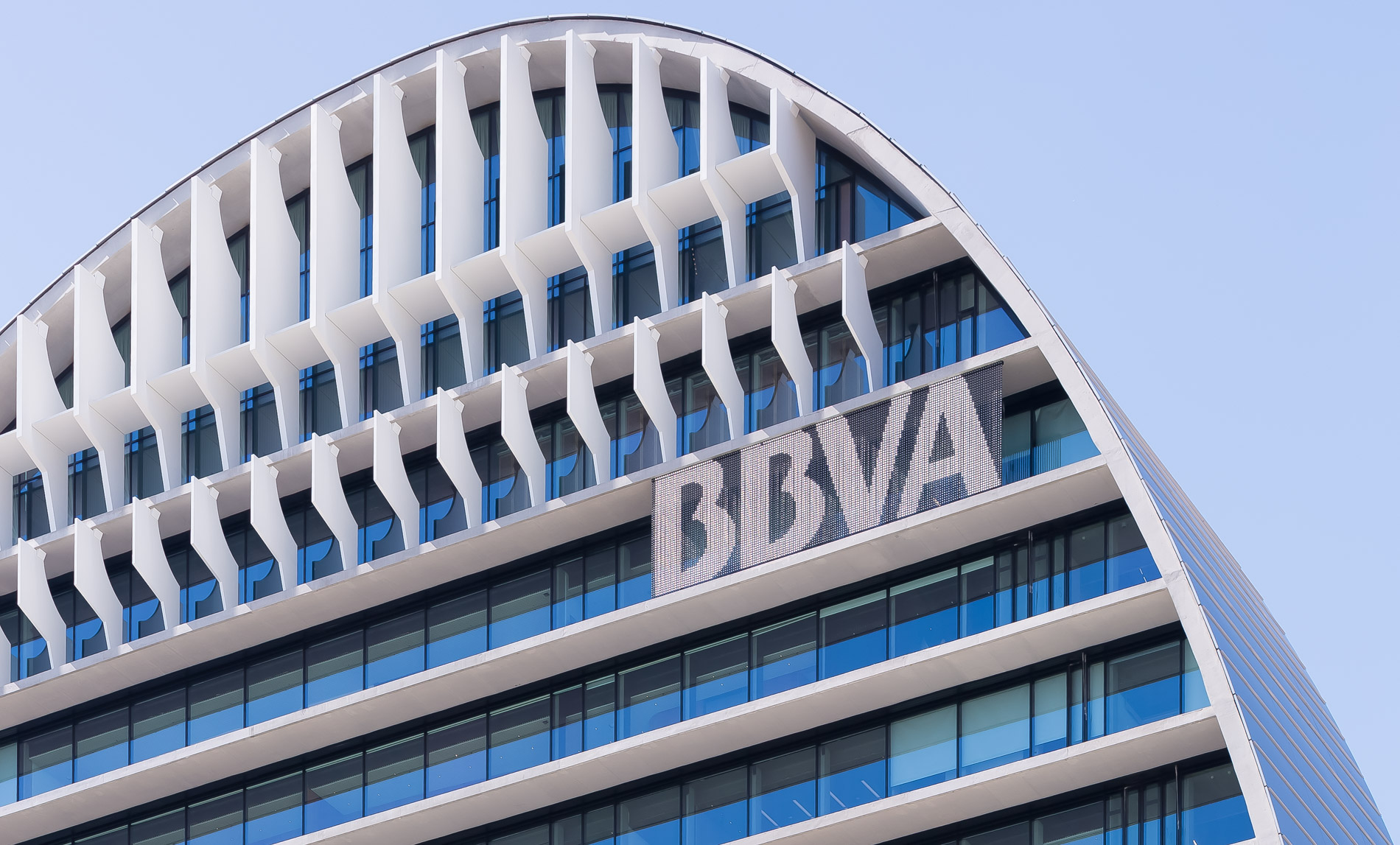 https://shareholdersandinvestors.bbva.com/wp-content/uploads/2017/03/BBVA-HEADQUARTERS-MADRID-044.jpg