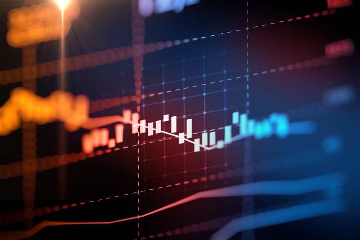 Conduct in the securities market policy