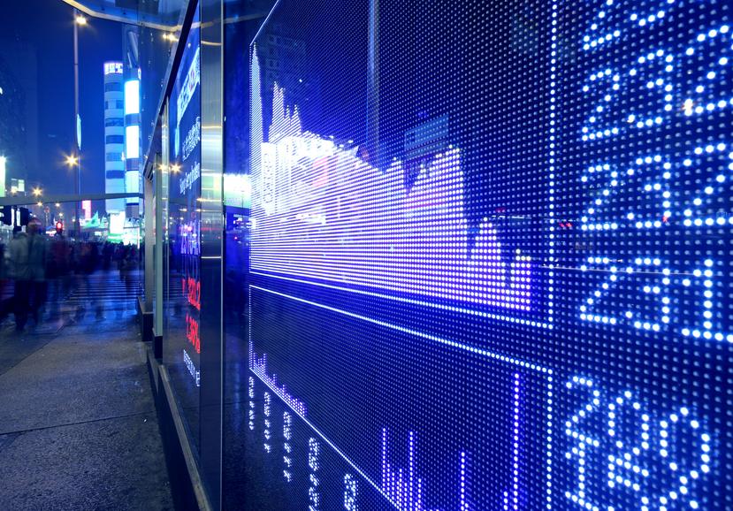 https://shareholdersandinvestors.bbva.com/wp-content/uploads/2017/05/13.jpg