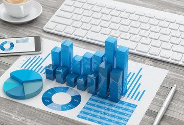 financial reports accionistas e inversiones en bolsa analistas de