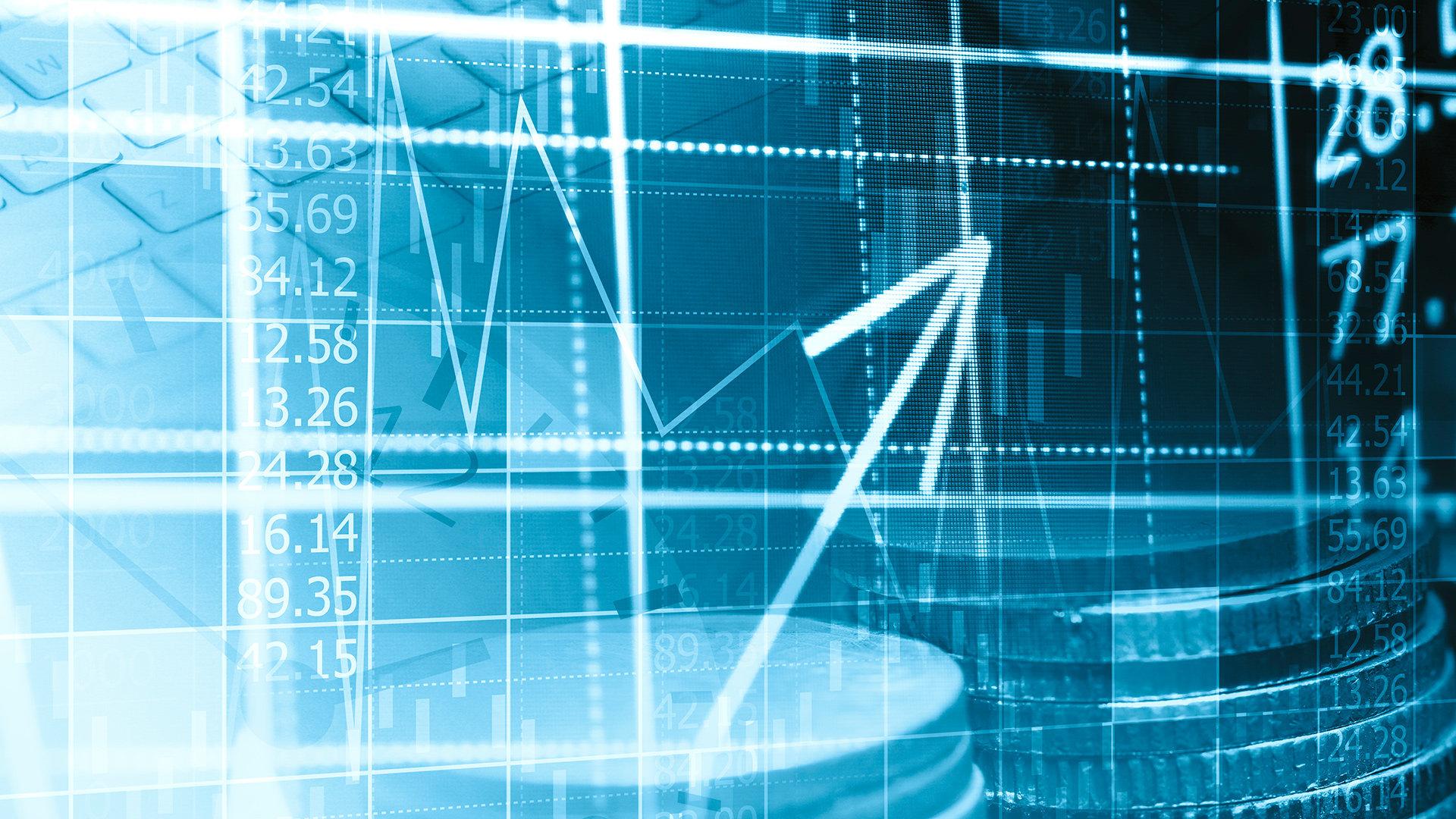 https://shareholdersandinvestors.bbva.com/wp-content/uploads/2017/05/El-Fondo-de-Garantía-de-Depósitos-Europeo-y-la-exposición-al-riesgo-soberano-dos-debates-separados.jpg