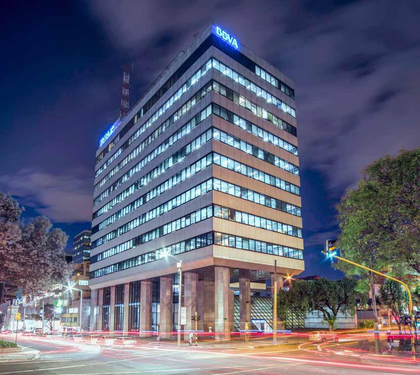 https://shareholdersandinvestors.bbva.com/wp-content/uploads/2017/05/Informe_Anual_BBVA_Colombia_2016_tcm1304-639411-1imagen.jpg