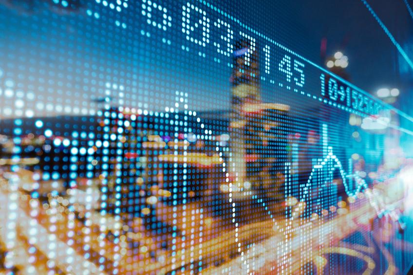 https://shareholdersandinvestors.bbva.com/wp-content/uploads/2017/05/iStock_85558501_SMALL.jpg