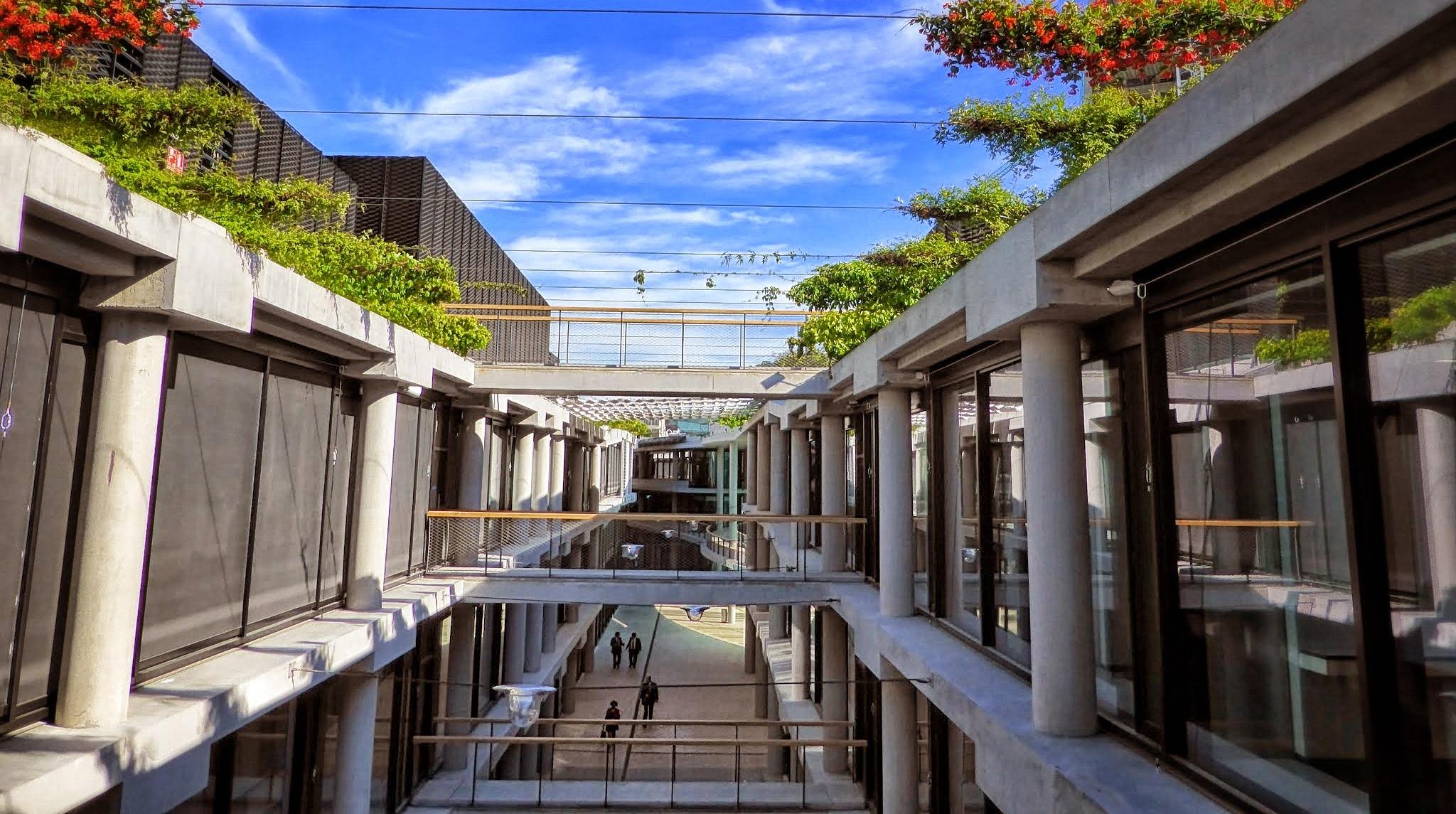 https://shareholdersandinvestors.bbva.com/wp-content/uploads/2017/05/plantas-colgantes-ciudad-bbva.jpg