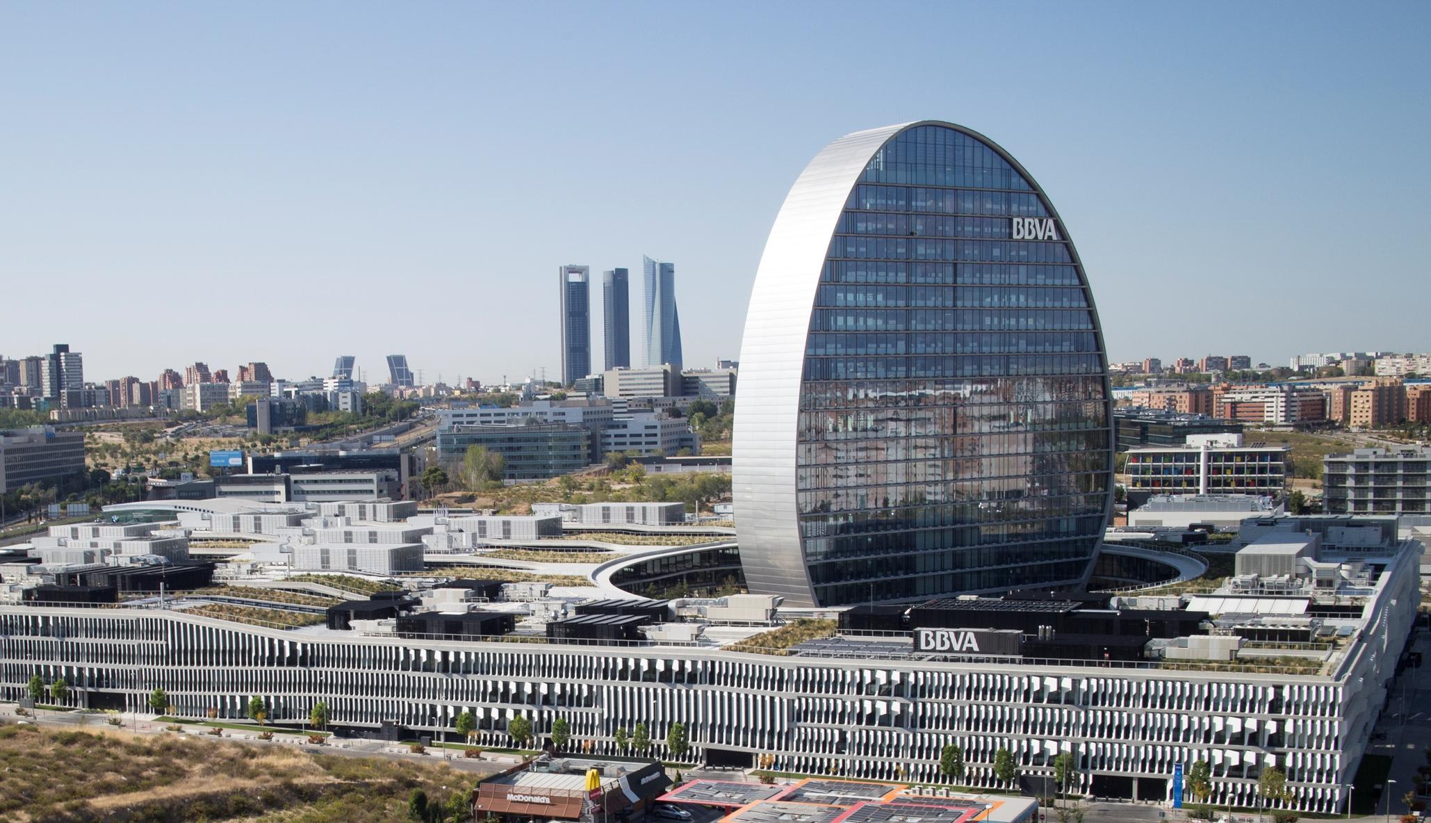 https://shareholdersandinvestors.bbva.com/wp-content/uploads/2017/05/vista-aerea-ciudad-bbva.jpg