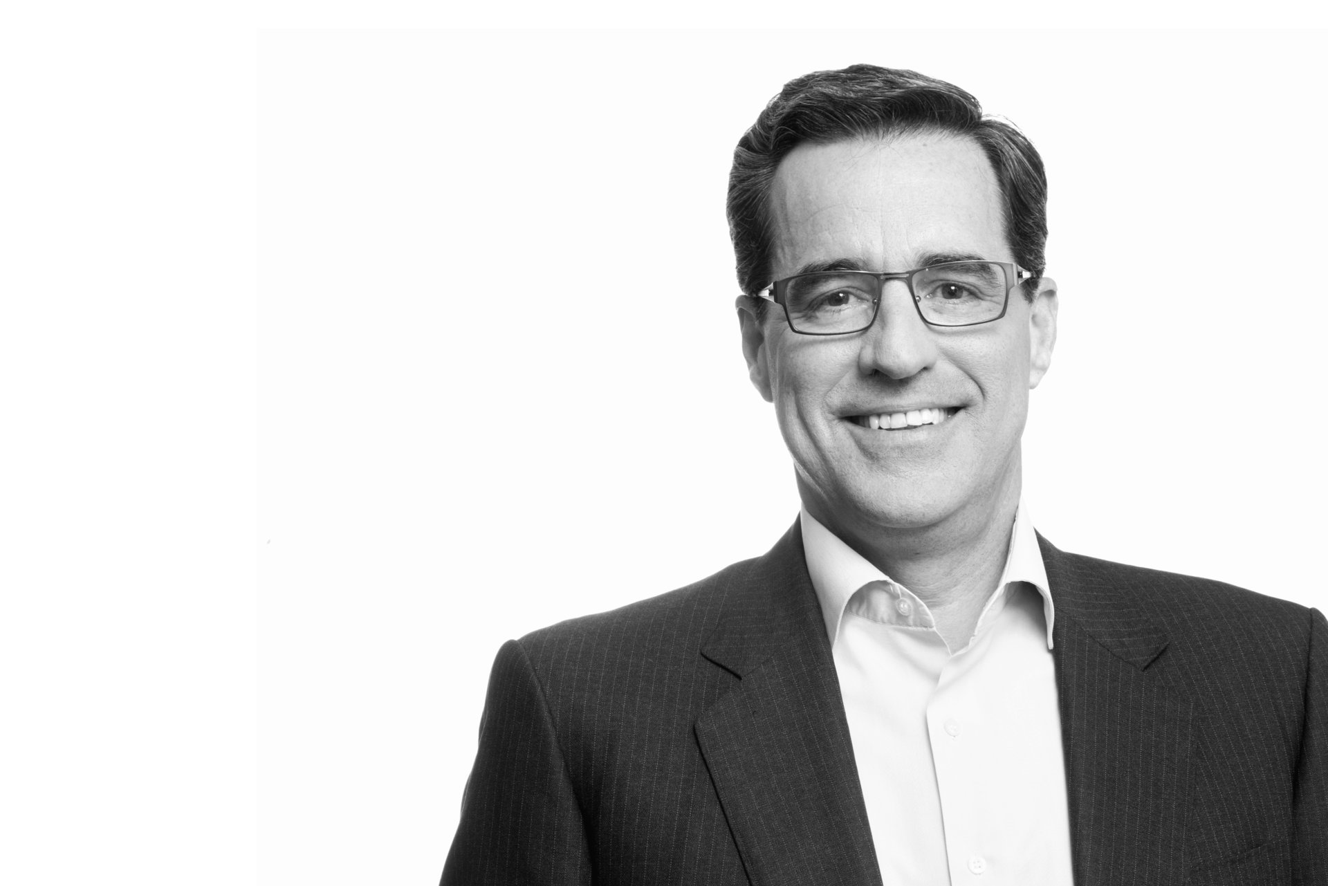 https://shareholdersandinvestors.bbva.com/wp-content/uploads/2017/06/Jaime-Saenz-de-Tejada-BBVA-1.jpg