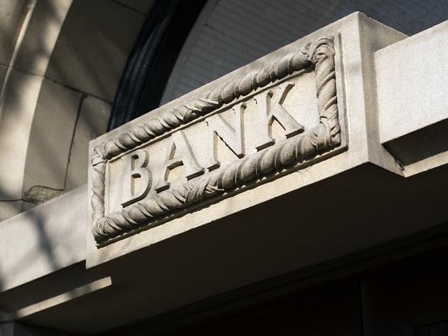 https://shareholdersandinvestors.bbva.com/wp-content/uploads/2017/06/Situación-Banca.jpg