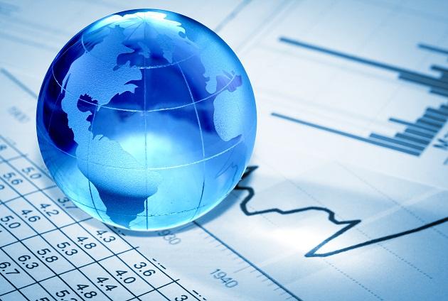 Financial calendar - Accionistas e Inversiones en Bolsa