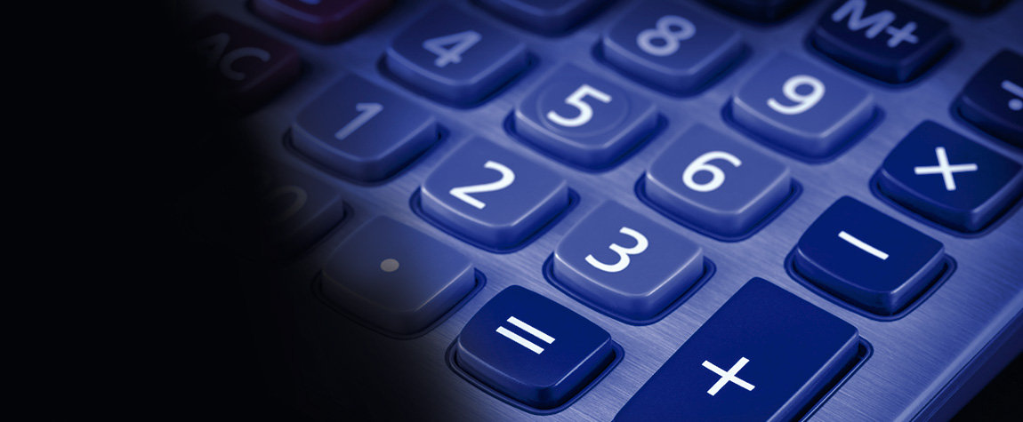 https://shareholdersandinvestors.bbva.com/wp-content/uploads/2017/08/BBVA-pagó-2.800-millones-de-euros-en-impuestos-en-2015.jpg