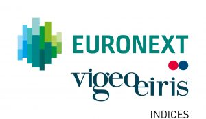 euronext-vigeo-eiris_port_colour_indices-only