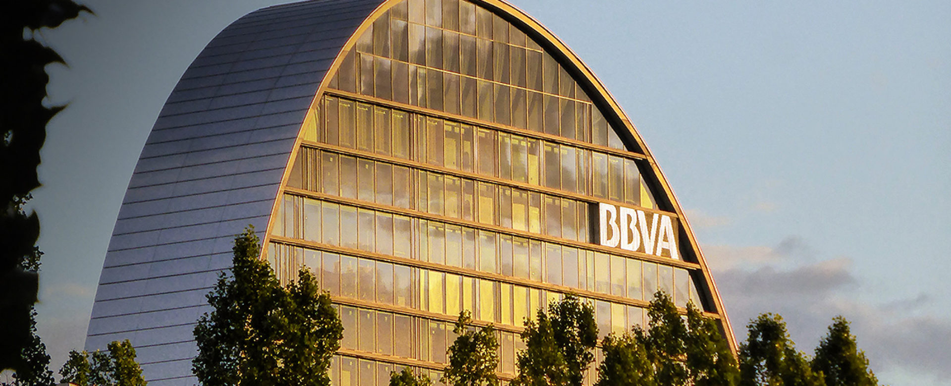 Prevention of corruption at BBVA