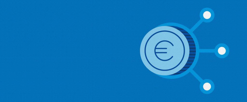 https://shareholdersandinvestors.bbva.com/wp-content/uploads/2018/07/Euro-BBVA.jpg