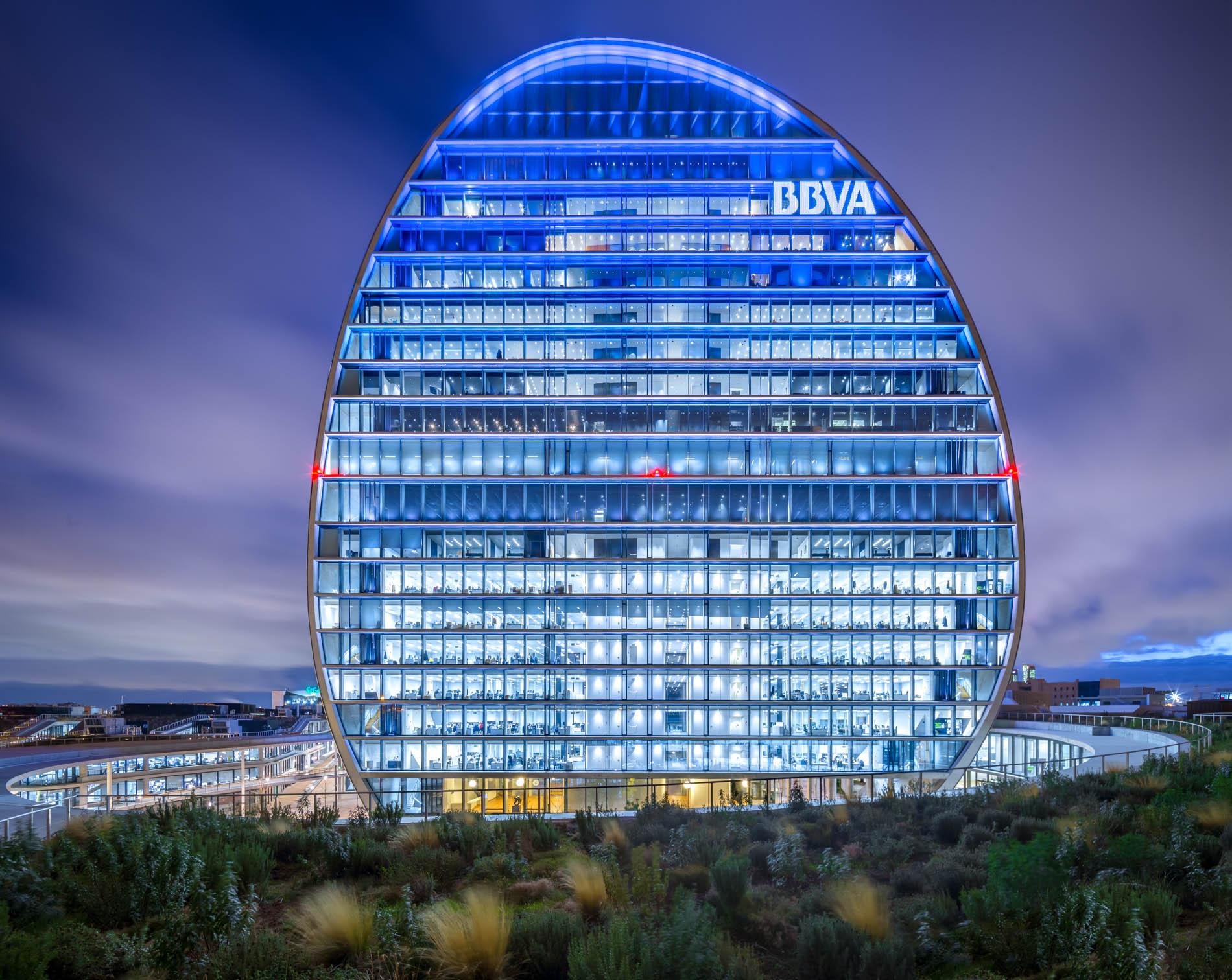 https://shareholdersandinvestors.bbva.com/wp-content/uploads/2019/04/16.-La-Vela-Ciudad-BBVA.jpg