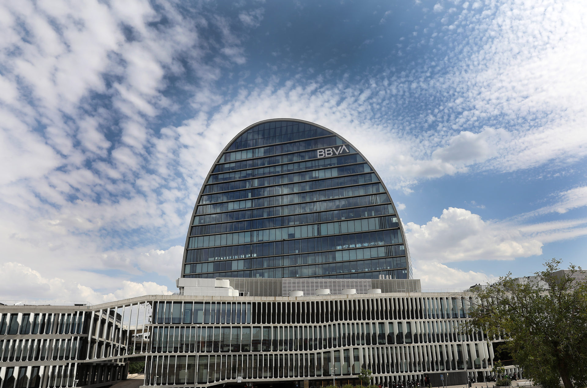 https://shareholdersandinvestors.bbva.com/wp-content/uploads/2019/07/vela-ciudad-bbva-nuevo-logo.jpg