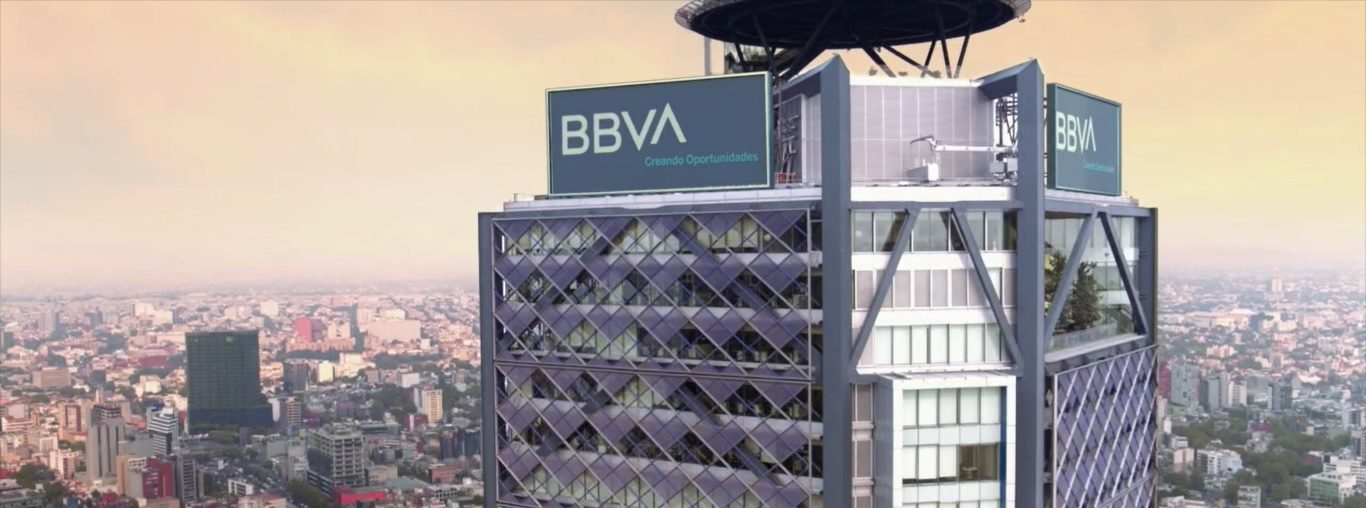 https://shareholdersandinvestors.bbva.com/wp-content/uploads/2019/09/BBVA-Mexico.jpg