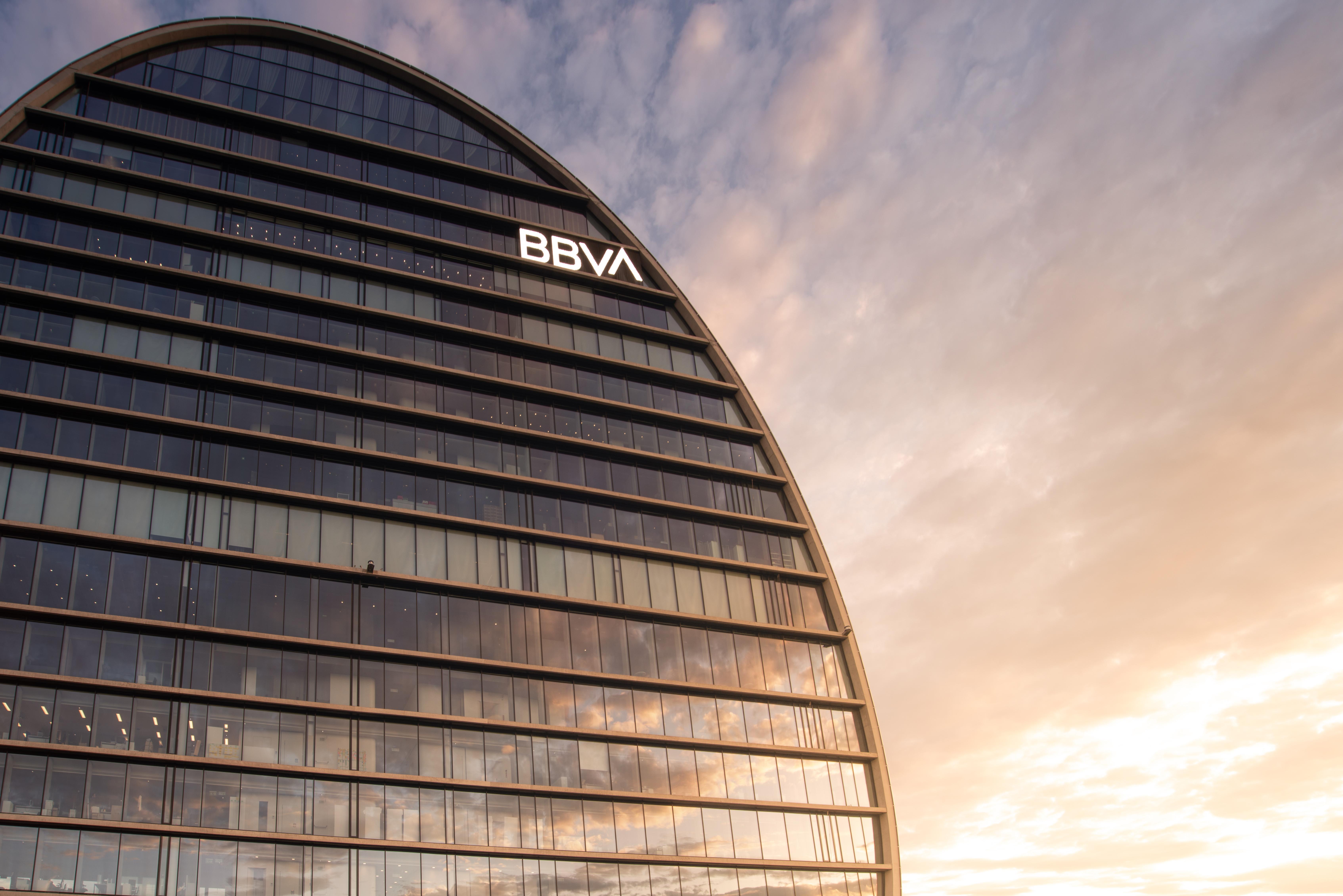https://shareholdersandinvestors.bbva.com/wp-content/uploads/2019/09/La_Vela_05.jpg