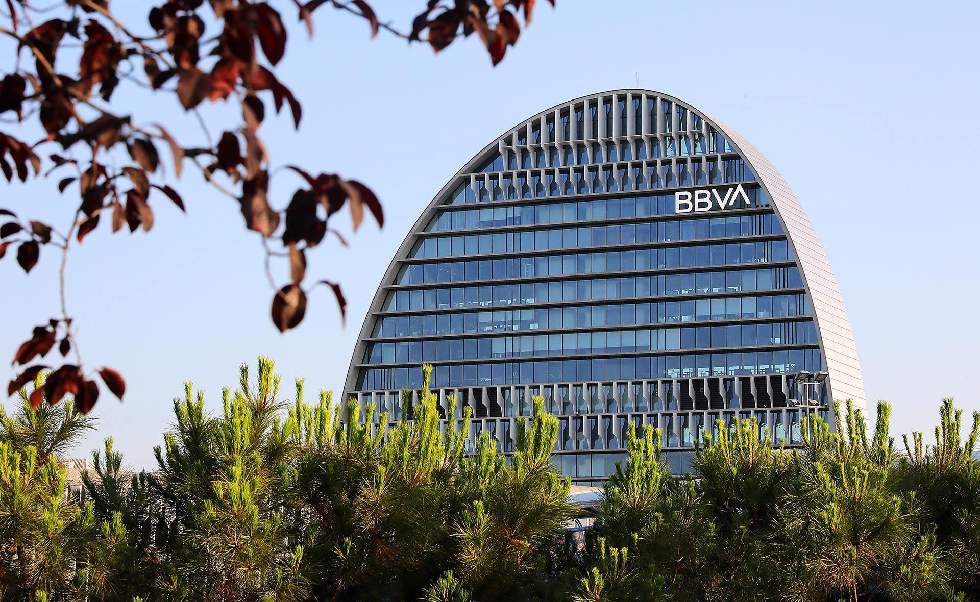 https://shareholdersandinvestors.bbva.com/wp-content/uploads/2019/10/BBVA-Resultados-v1-31102019-1920x1180.jpg