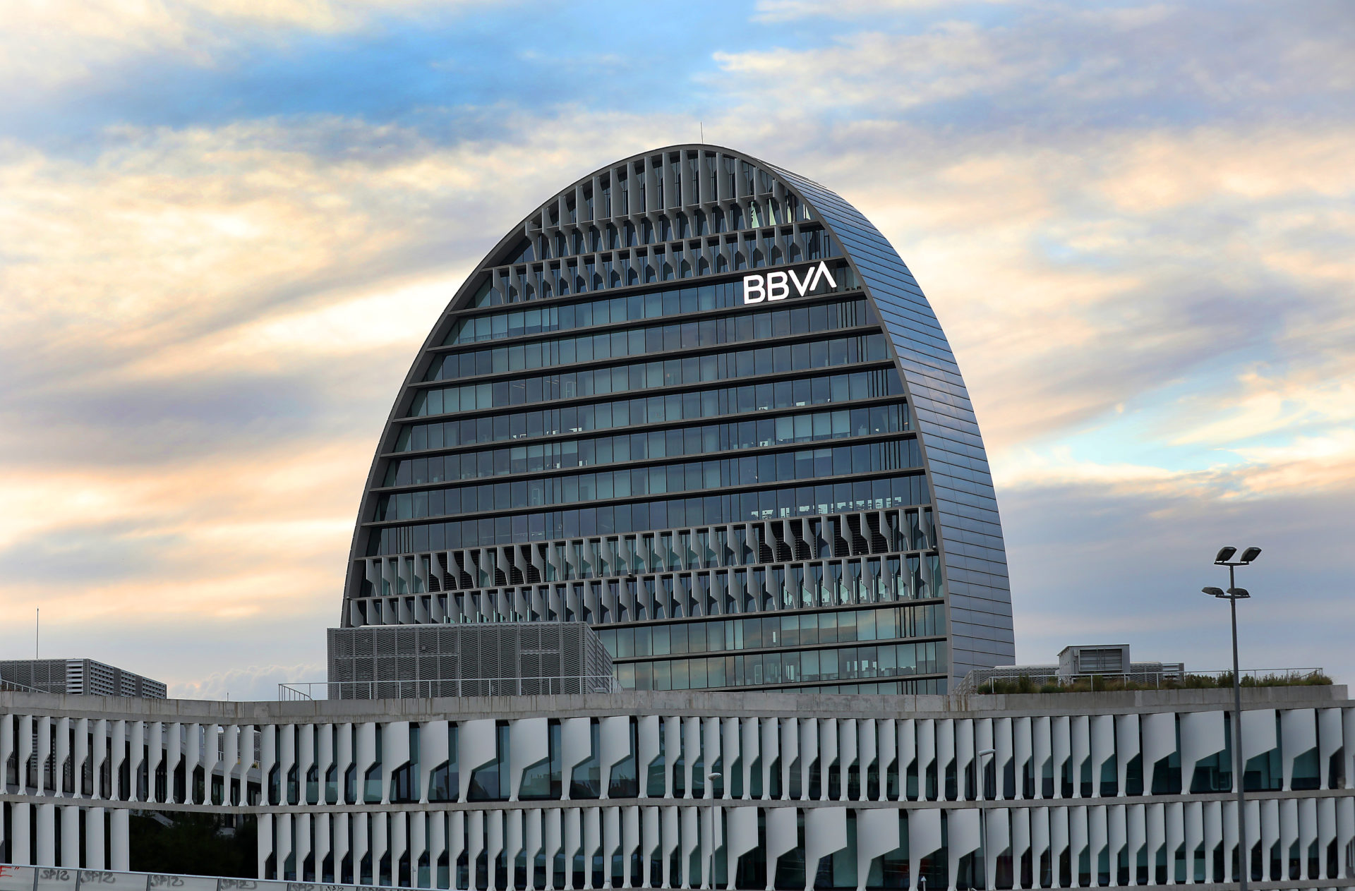 https://shareholdersandinvestors.bbva.com/wp-content/uploads/2019/11/ciudad-vela-nuevo-logo-bbva-1920x1263.jpg