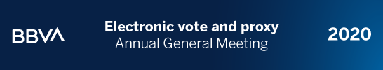 voto2020_eng