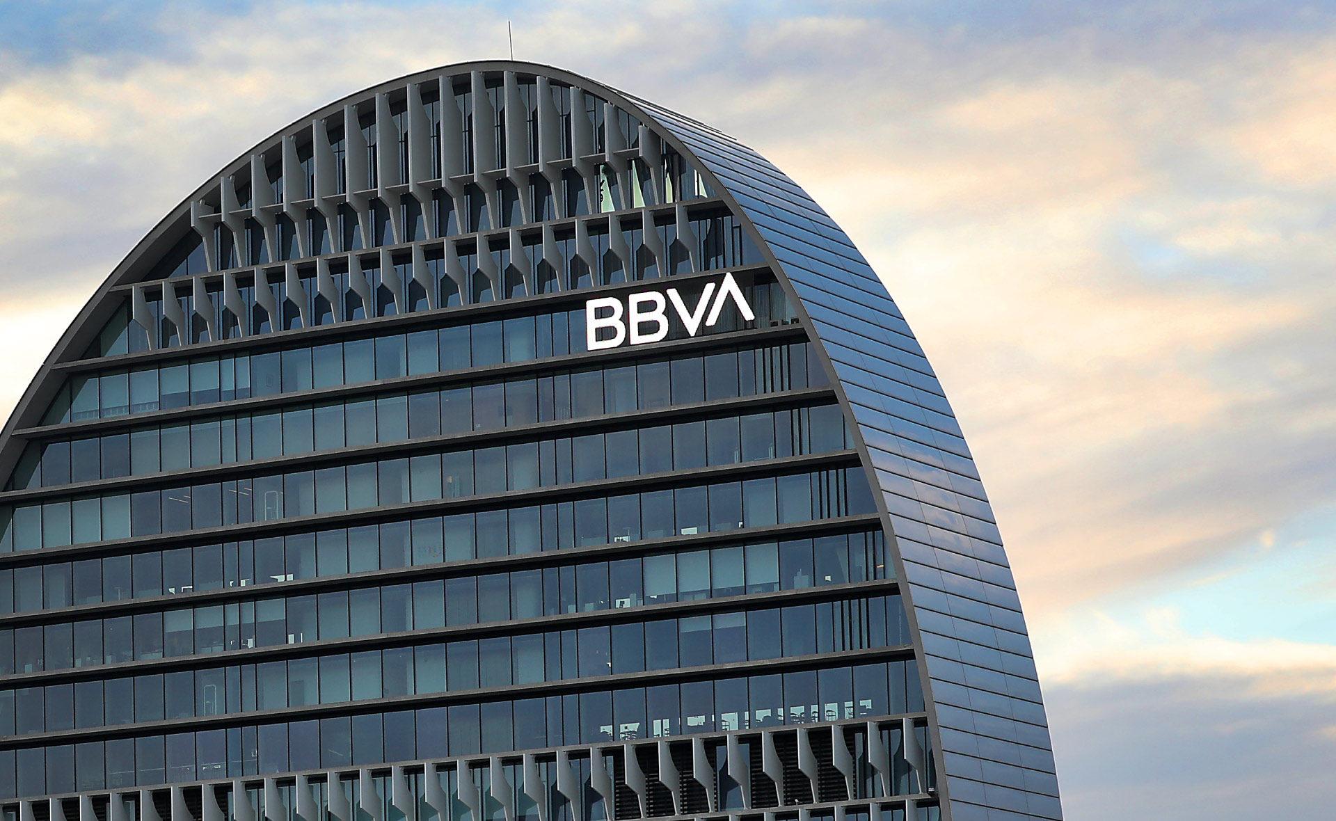 https://shareholdersandinvestors.bbva.com/wp-content/uploads/2020/04/La-Vela-imagen-ciudad-1920x1180.jpg