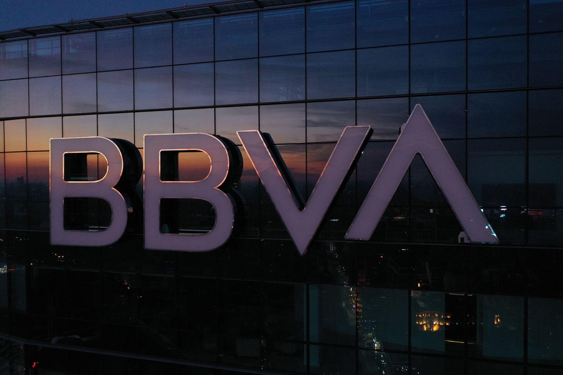 https://shareholdersandinvestors.bbva.com/wp-content/uploads/2020/05/BBVA-Argentina.jpg