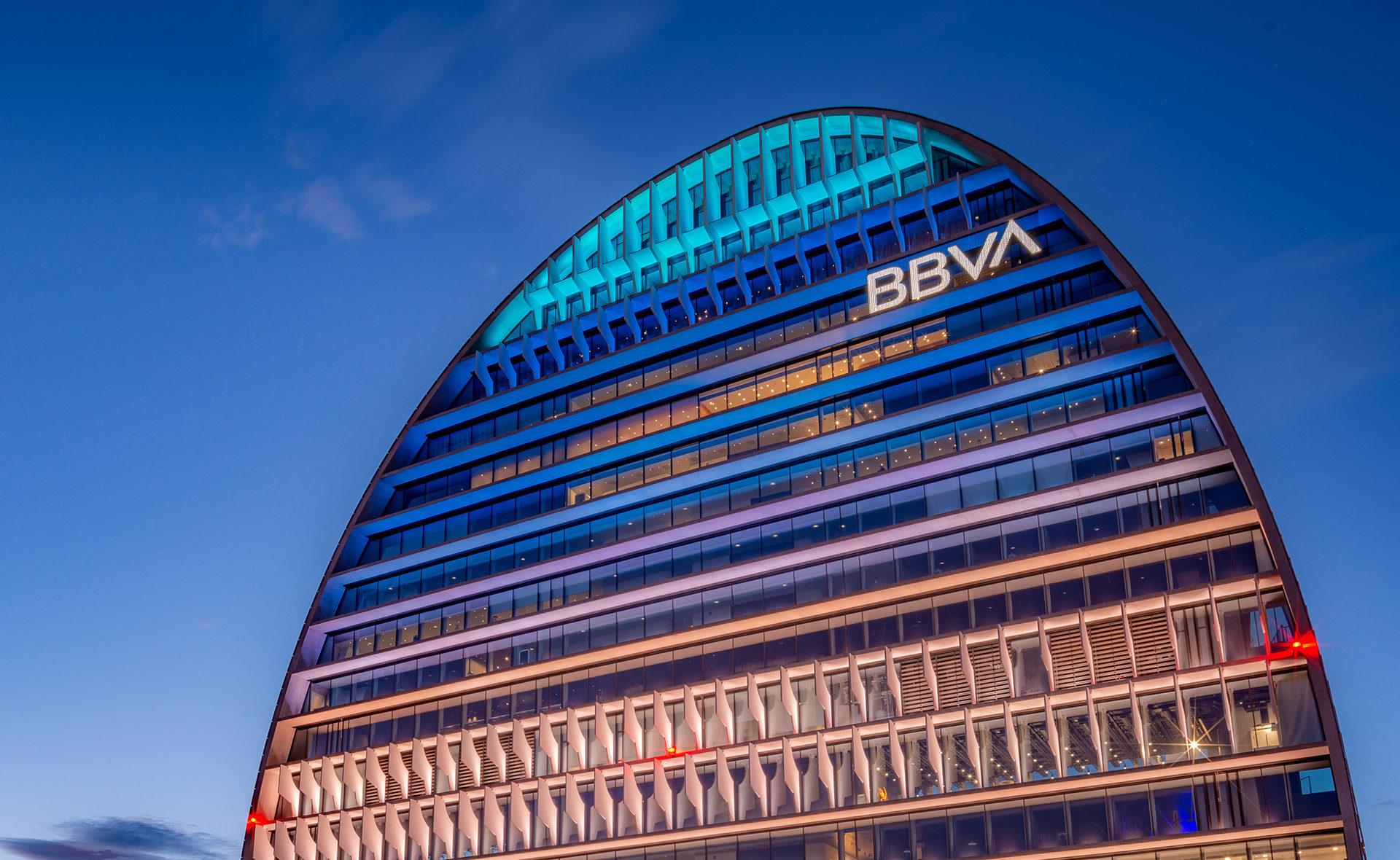 https://shareholdersandinvestors.bbva.com/wp-content/uploads/2020/07/BBVA-resultados-2T2020-v3-30072020-1920x1180.jpg