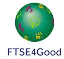 logo-ftse4