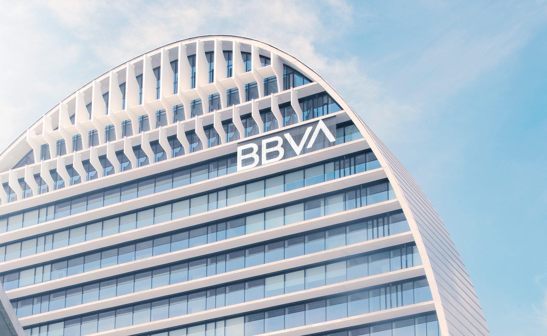 https://shareholdersandinvestors.bbva.com/wp-content/uploads/2021/02/vela1-1920x1180-1.jpg