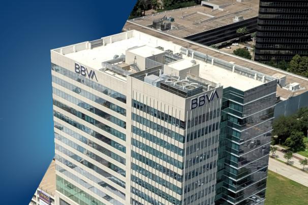https://shareholdersandinvestors.bbva.com/wp-content/uploads/2021/04/USA.png