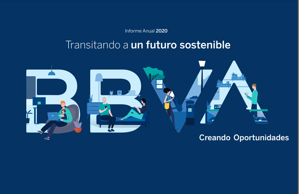 https://shareholdersandinvestors.bbva.com/wp-content/uploads/2021/05/IA-Mexico-1.png